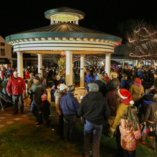 Hampton-Tree-Lighting-X3.jpg