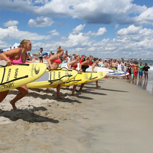 Lifeguard-Championship-X3.jpg