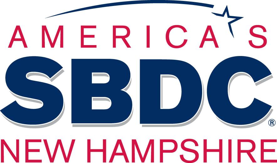 New-Hampshire-color-2-w884.jpg