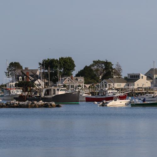 Rye-Harbor-X3.jpg