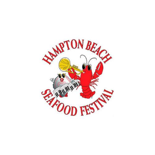 hampton-beach-seafood-festival-logo-2.jpg