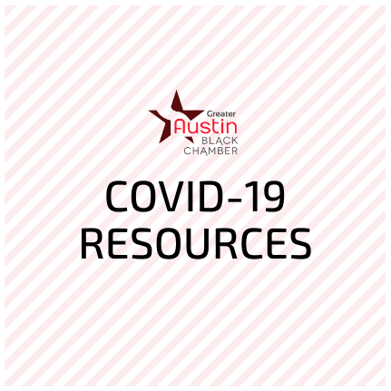 COVID-19-(2)-w431.png