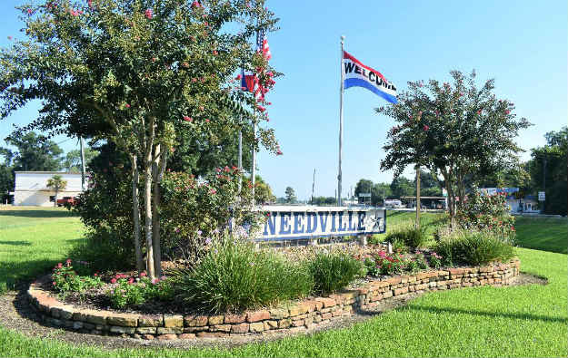 needville-welcome-sign.jpg