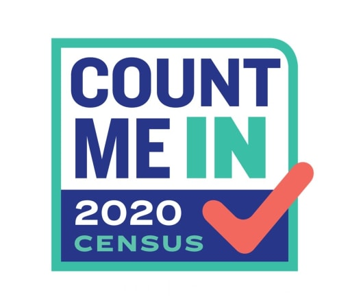 Census-Flyer-w1022-w511.jpg