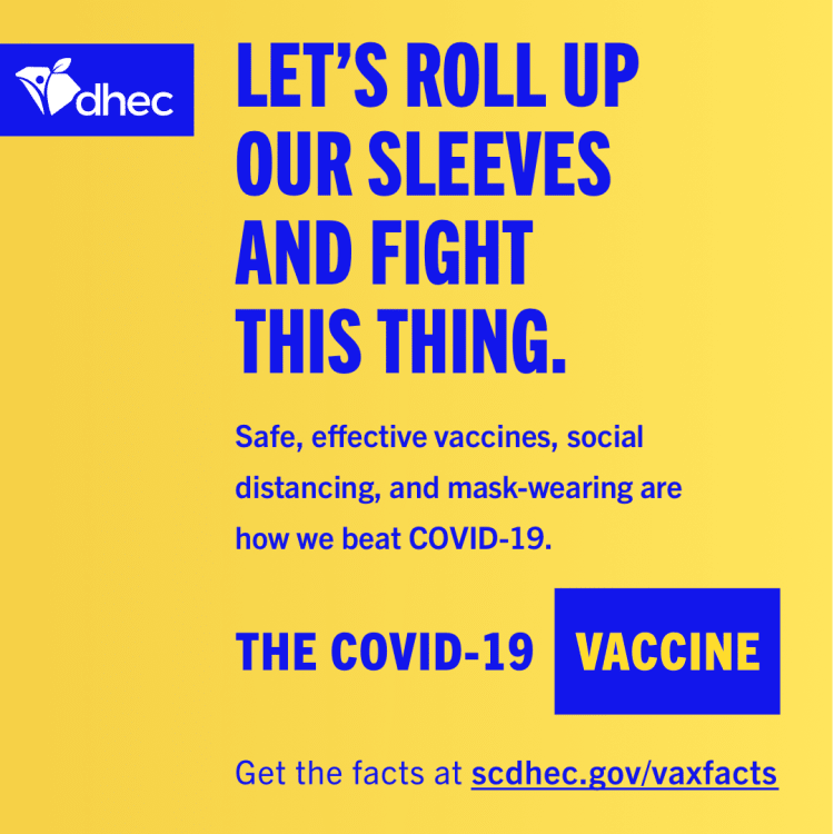 DHEC_Vaccine_Phase-2_Spotify-1080x1080-w750.png