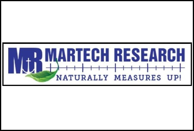 Martech Research