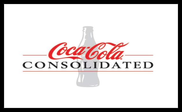 Coca-Cola Consolidated