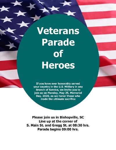parade-of-heroes.jpg