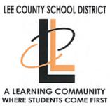 LCSD-New-Logo.jpg