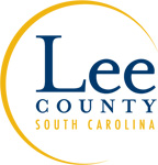 leecountysc-logo-color.jpg