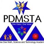 pdmsta-logo-150x150.jpg
