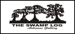 The Swamp Log Artisans Center