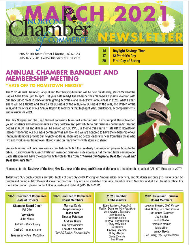 Norton Area Chamber of Commerce February 2021-Newsletter-Image.PNG