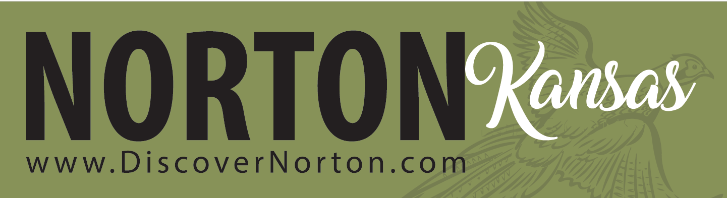 Logo-City-of-Norton.PNG