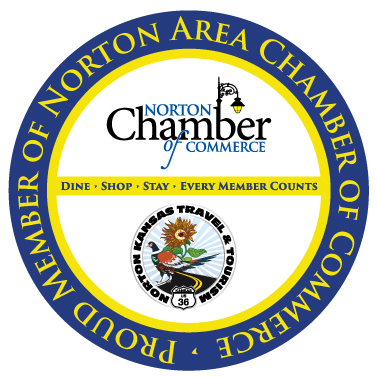 Join the Chamber of Commerce Today!