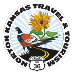 Norton-KS-Travel-and-Tourism-LOGO-Updated-w350-w250.png