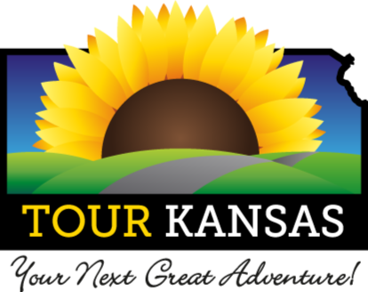 Tour-Kansas-Logo.png