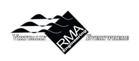 RMA-Logo.png