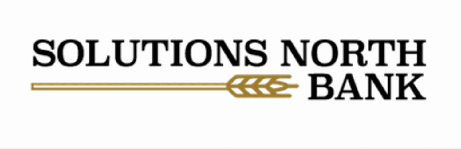 Solutions-North-Bank-Logo.PNG-w1500.png