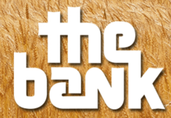 The-Bank-Logo.PNG-w577.png