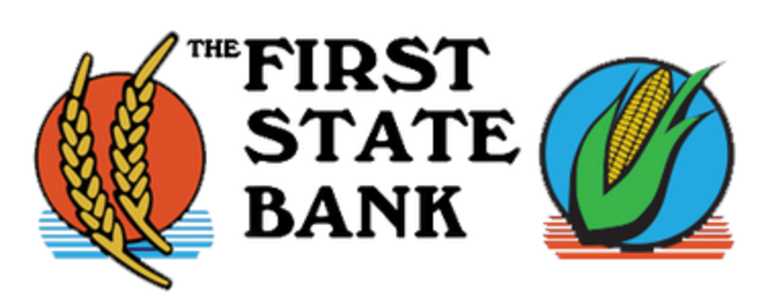 The-First-State-Bank-Logo.PNG-w1500.png