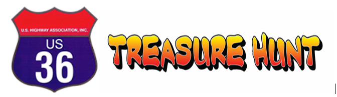 Treasure-Hunt.PNG
