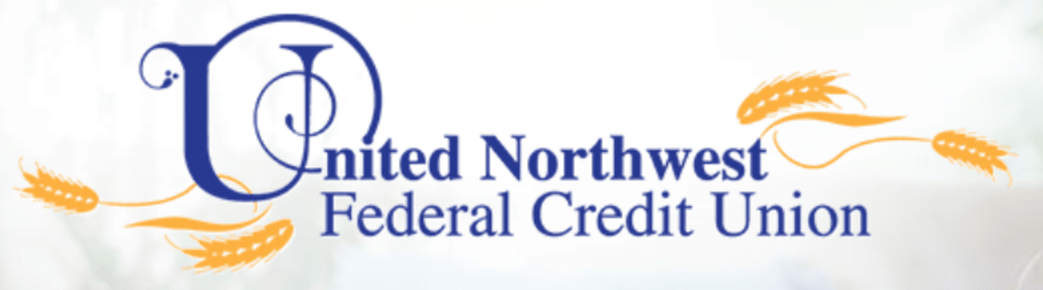 United-Northwest-Federal-Credit-Union-Logo.PNG-w1500.png