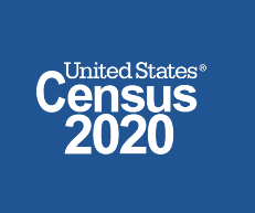 Census-2020.PNG