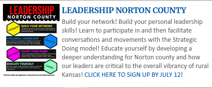 Leadership-Promo-for-Web.PNG