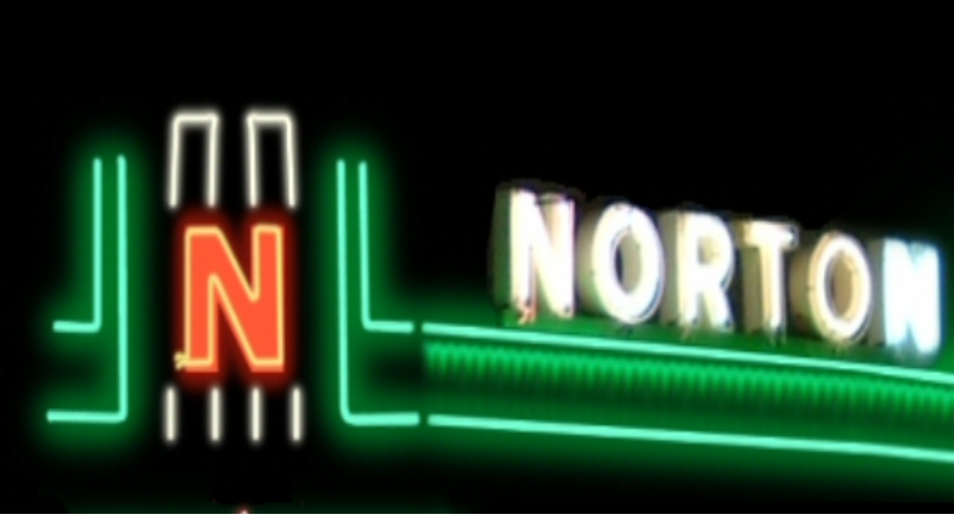 Logo-for-Theatre.PNG
