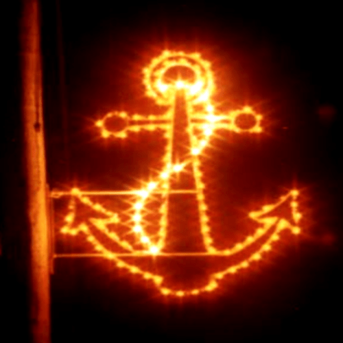 Anchor-w500.png