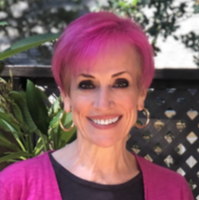 Heidi Garland - Cancer Survivor