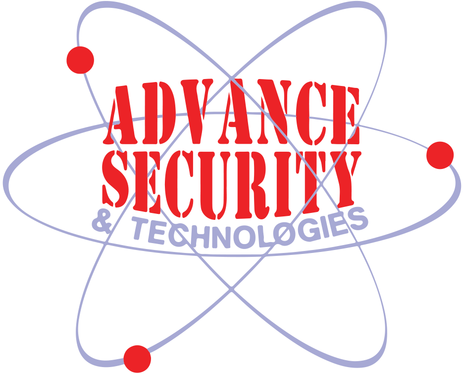 Advance Security & Technologies
