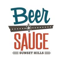 BeerSauce Shop Sunset Hills