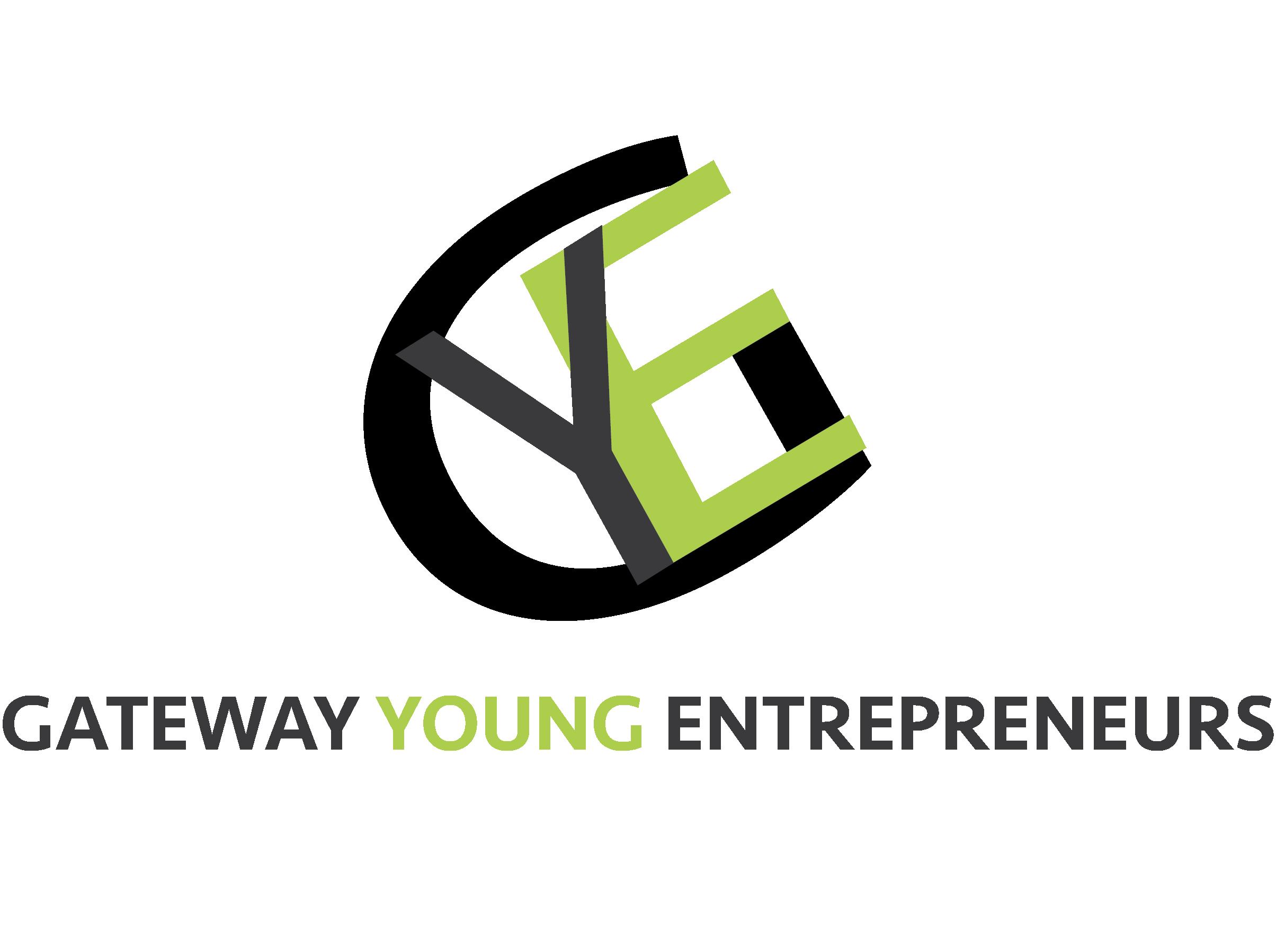 GYE Logo