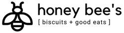 Honey Bee's Biscuits and Good Eats
