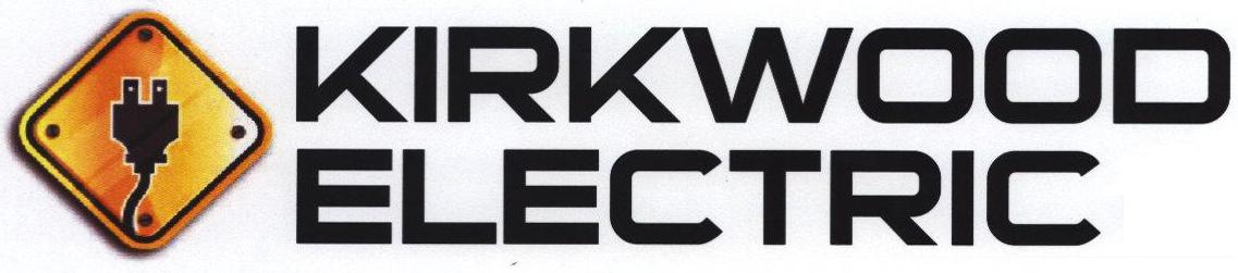Kirkwood Electric