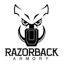 Razorback Armory