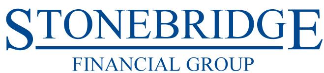 Stonebridge Financial Group