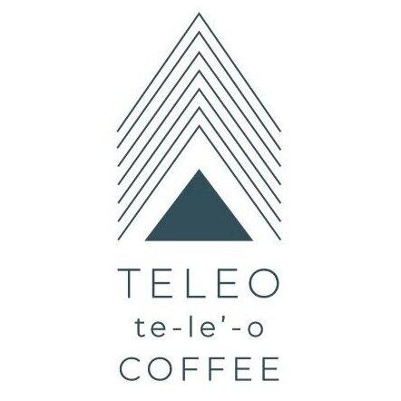 Teleo Coffee