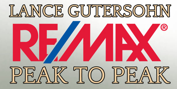 Lance Guterson ReMax Peak to Peak