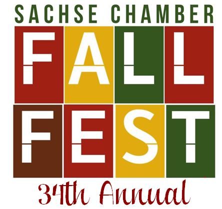 Image result for sachse fallfest