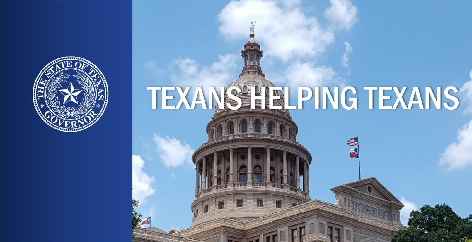 Reopen Texas Handbook