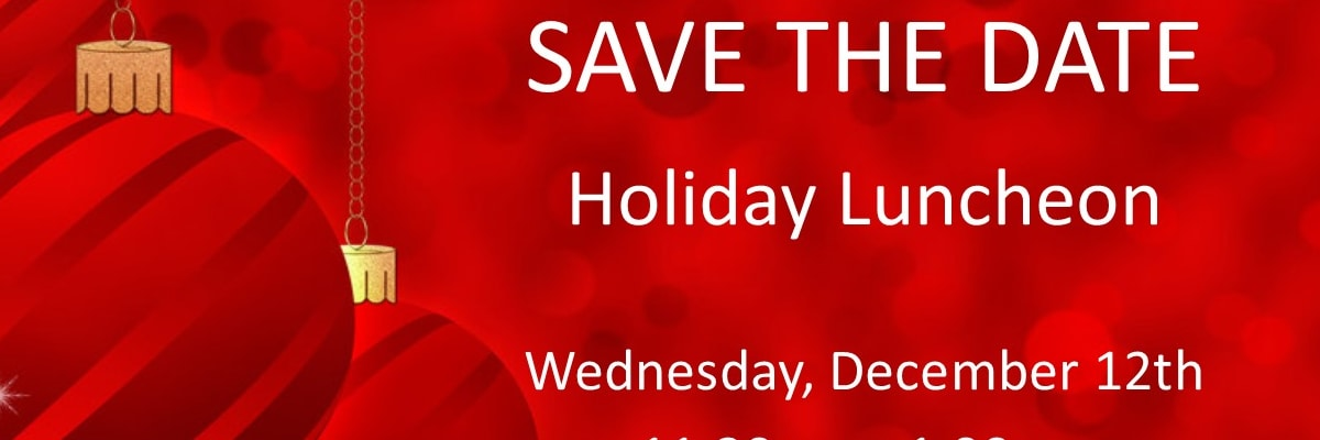 2019-Holiday-Luncheon-Scrolling-Banner.jpg