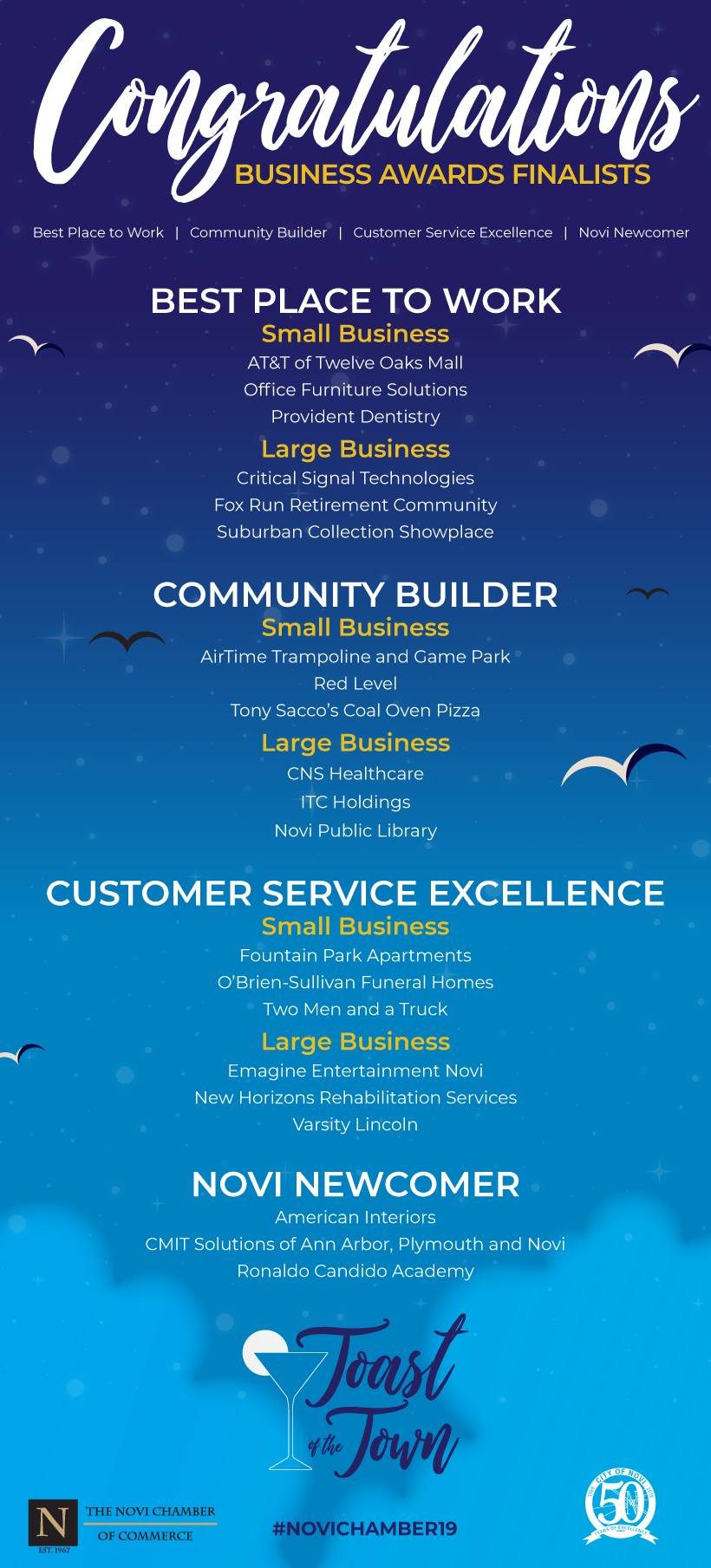 Business-Nomination-Finalist-Email-1.3.19.png