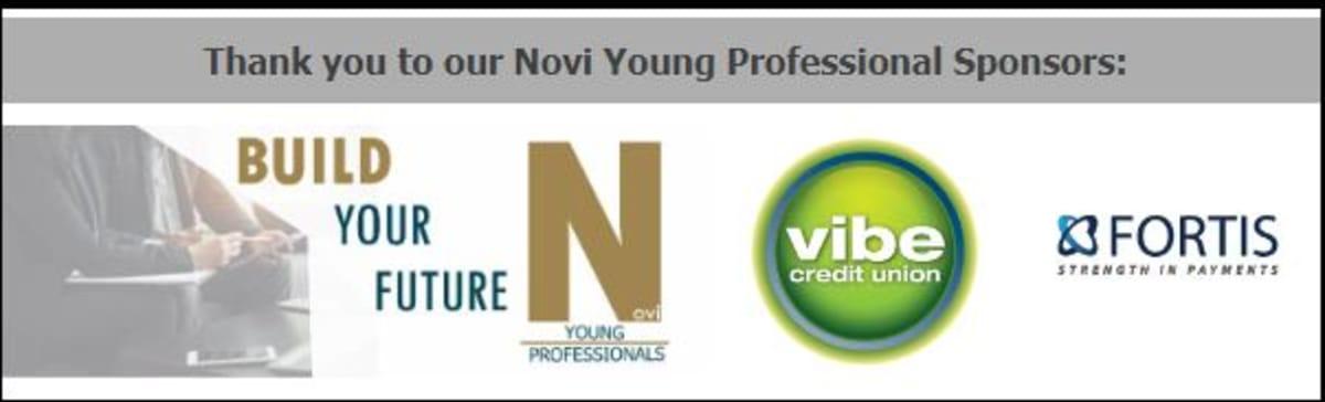 YP-Novi-Chamber-Website-Banner.JPG-w1200.jpg