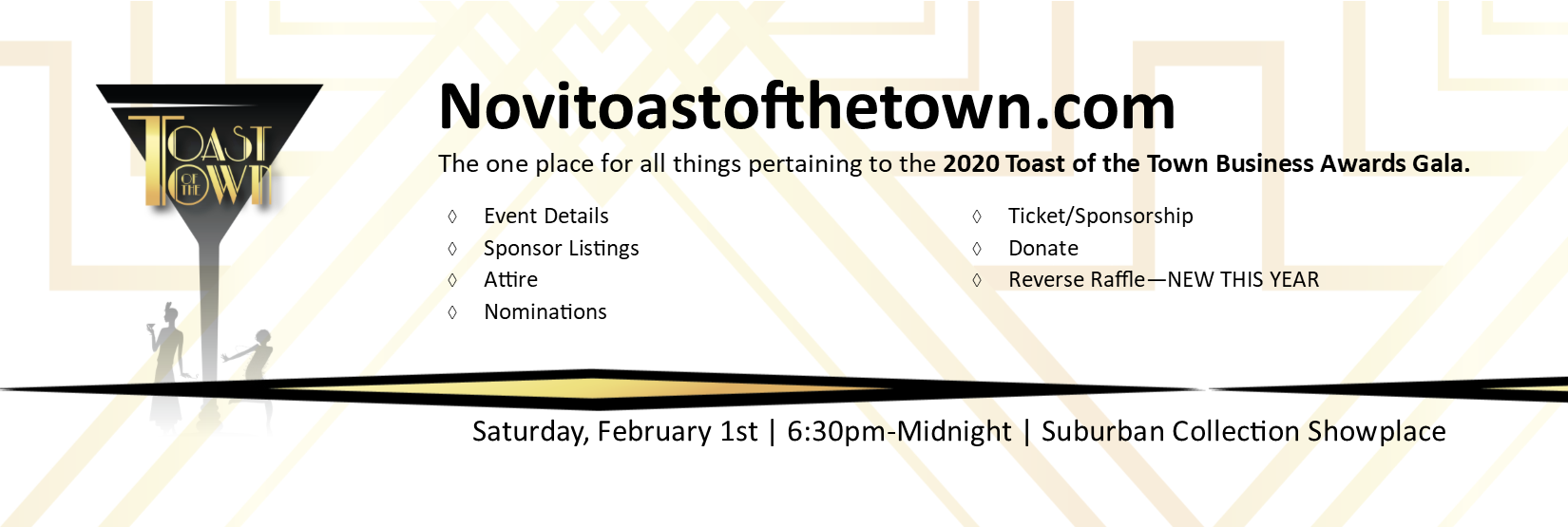 Toast-of-the-Town-Website-Banner(3).png