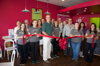 YoBerry Ribbon Cutting.png