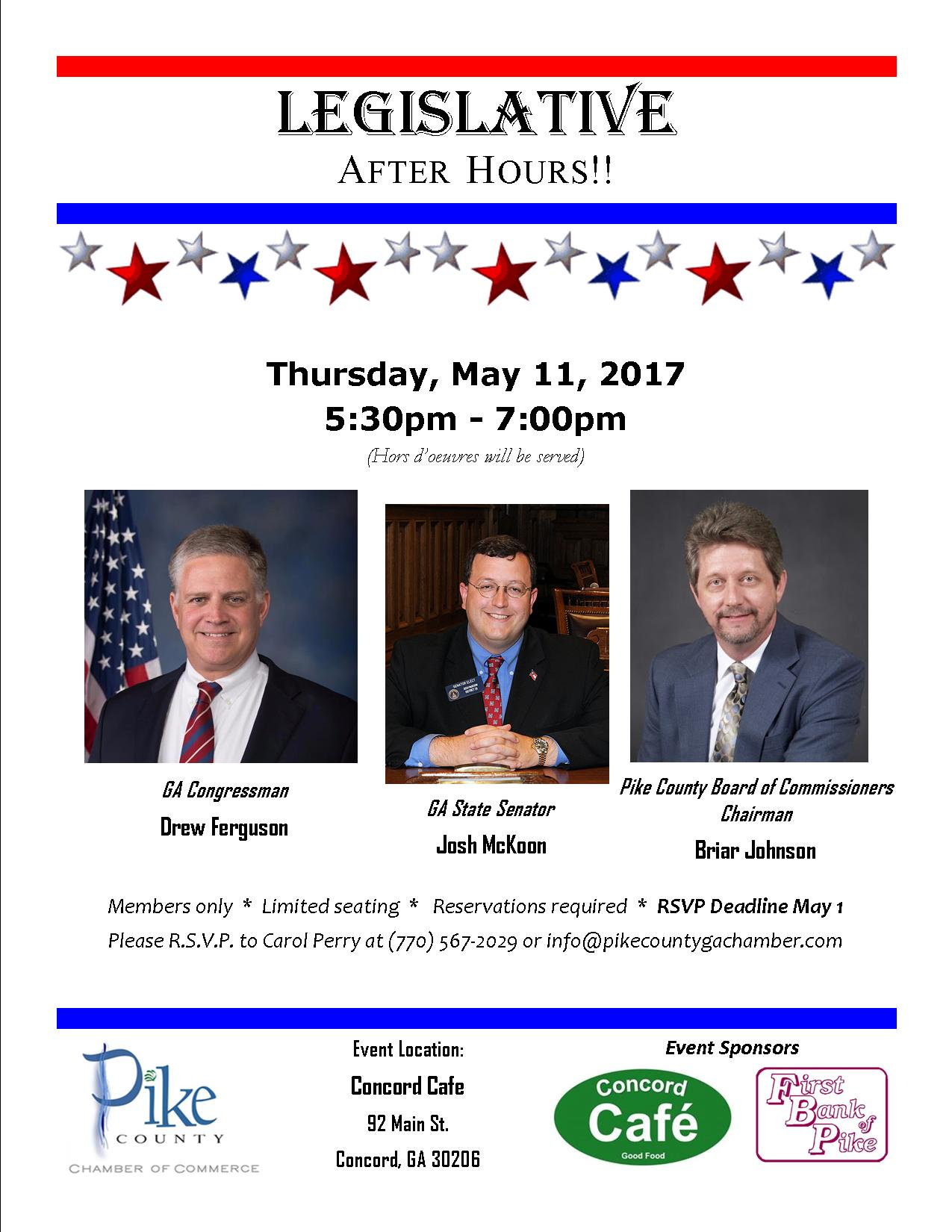2017-Flyer---Legislative-BAH(1).jpg