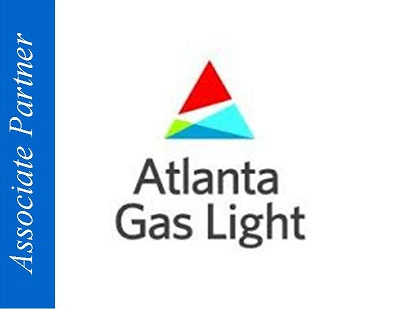 CIP-image---Atlanta-Gas-Light.jpg
